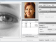 Ximagic GrayDither for Mac OS X 3.9.4 full screenshot