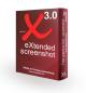 xScreenshot 3.0 full screenshot