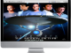 Star Trek The Motion Picture  Screensaver 1.8 full screenshot