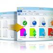 FileMarker.NET Pro 2.1 full screenshot