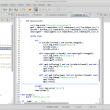 Vrapper 0.74.0 full screenshot