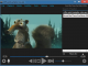 Baka MPlayer 64-bit 2.0.4 full screenshot