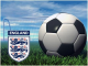 Free England Football Screensaver 3.0 full screenshot