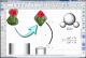 Portable Dynamic Draw 5.7.1 full screenshot