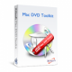 Xilisoft Mac DVD Toolkit 4.0.72.1128 full screenshot