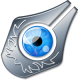Silverlight Viewer for Reporting Services 3.2 full screenshot
