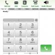Mobeefree PC Dialer 1.0.1 full screenshot