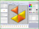 RealWorld Cursor Editor 2013.1 full screenshot