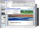 Microsoft Office for Mac 2016 16.36 B200 full screenshot