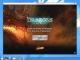 Dragons of Atlantis for Pokki 1.0.0 full screenshot