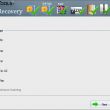 SysInfo Archive Recovery Tool 20 full screenshot