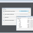 MiTeC Mail Viewer 2.3.0.625 full screenshot