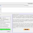 SyncPlaylist 7.6.0 full screenshot