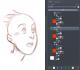 Krita x64 2.9.9.1 full screenshot