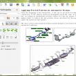 SSuite Office - QT Writer Express 4.1 full screenshot