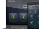 AVG Protection 2015 full screenshot