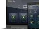 AVG Protection 2015 full screenshot