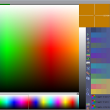 eQcolorama 1 full screenshot