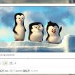 Free GIF Maker 1.3.48.831 full screenshot