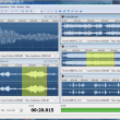 WaveCut Audio Editor 5.2.5.0 full screenshot