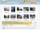 Mac Flash Card Data Recovery 5.4.1.2 full screenshot