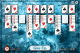 Sea Towers Solitaire 1.2.5 full screenshot