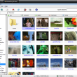 Smart Mate for DV and DVB 1.9.4 full screenshot