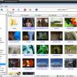 Smart Mate for DV and DVB 1.9.6 full screenshot