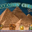 Pharaohs Curse Gold for MacOS 1.7.5 full screenshot