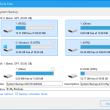 Hasleo Backup Suite 1.5 full screenshot