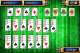Bisley Solitaire 1.0.0 full screenshot