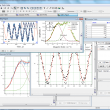 MagicPlot Pro 2.9.3 full screenshot