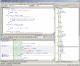 EiffelStudio 64bit 7.3.9.2766 full screenshot