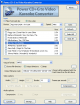 Power CD+G to Video Karaoke Converter 1.0.23 full screenshot