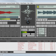 Zulu DJ Software Masters Edition 4.13 full screenshot