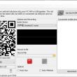 M-SPEAKER Server 1.0 full screenshot