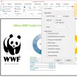 Insert PDF for PowerPoint 11.2020 full screenshot