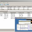 MultiMonitorTool 64-bit 1.96 full screenshot