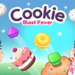 Cookie Blast Fever - Match 3: Sweet Baking Journey 1.1 full screenshot