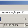 Looper 1.0.9.1 full screenshot