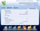 eScan Internet Security Suite 11.x full screenshot