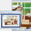 Room Arranger 9.5.3 B610 full screenshot
