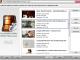 Free AVI/MPEG/WMV/MP4/FLV Video Joiner 8.1.8 full screenshot