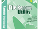 File Rename Utility 1.5.1.15 full screenshot