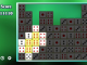 Five Dice 1.2.4 full screenshot