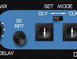 Lexicon PSP 42 1.6.2 full screenshot