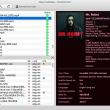 Open Subtitles FlixTools Pro 2.7 full screenshot