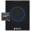 WALTR HEIC Converter 1.0.7 full screenshot
