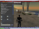 Second Life for Linux 3.6.1.278007 full screenshot