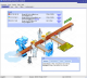 eWall SMTP Proxy 4.0 full screenshot
